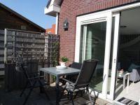 Vakantiewoning in Domburg - Aanloop 20