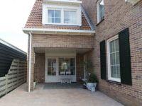 Vakantiewoning in Domburg - Brouwersbuurt 19