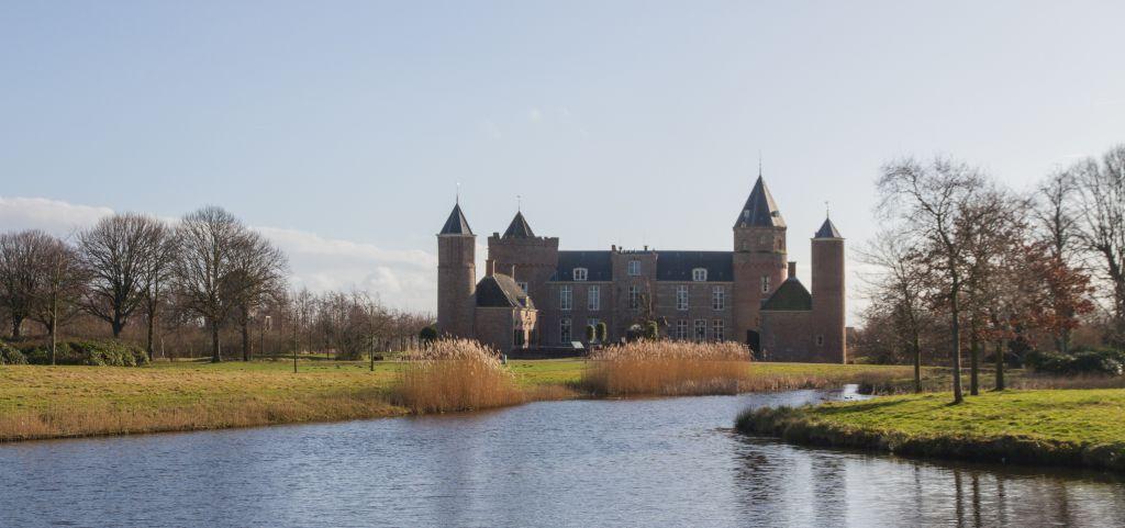 kasteel-westhove-water.jpg