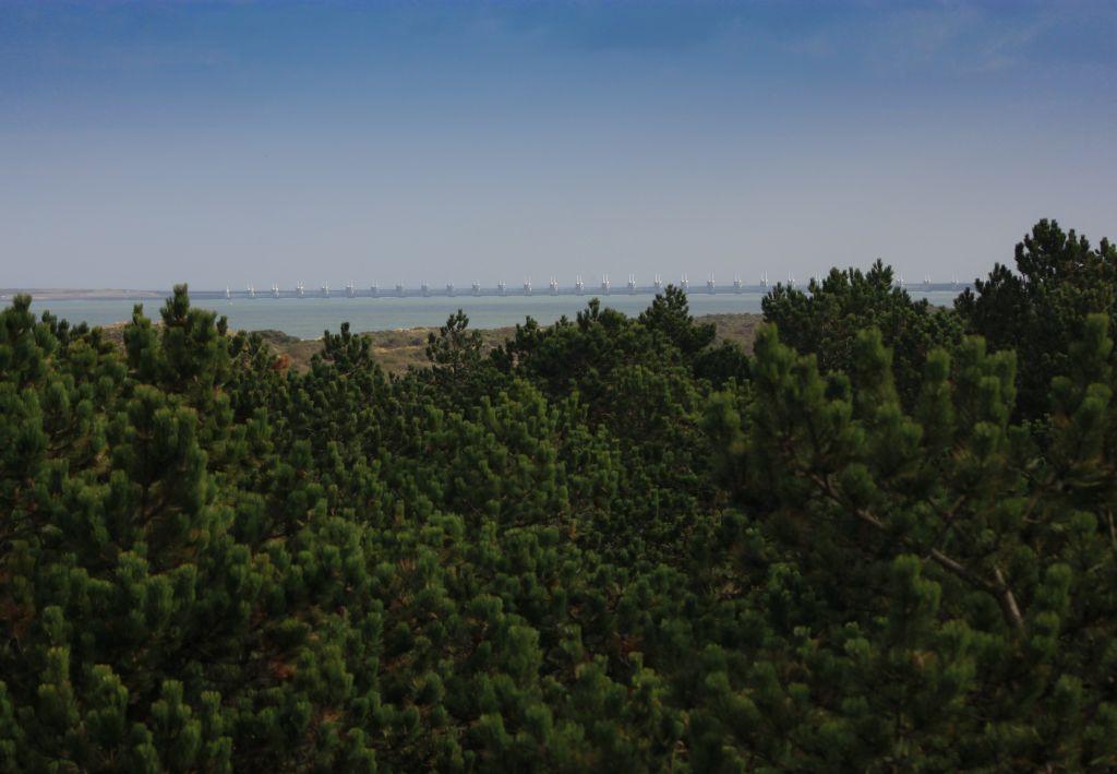 deltawerken-zeeland.jpg