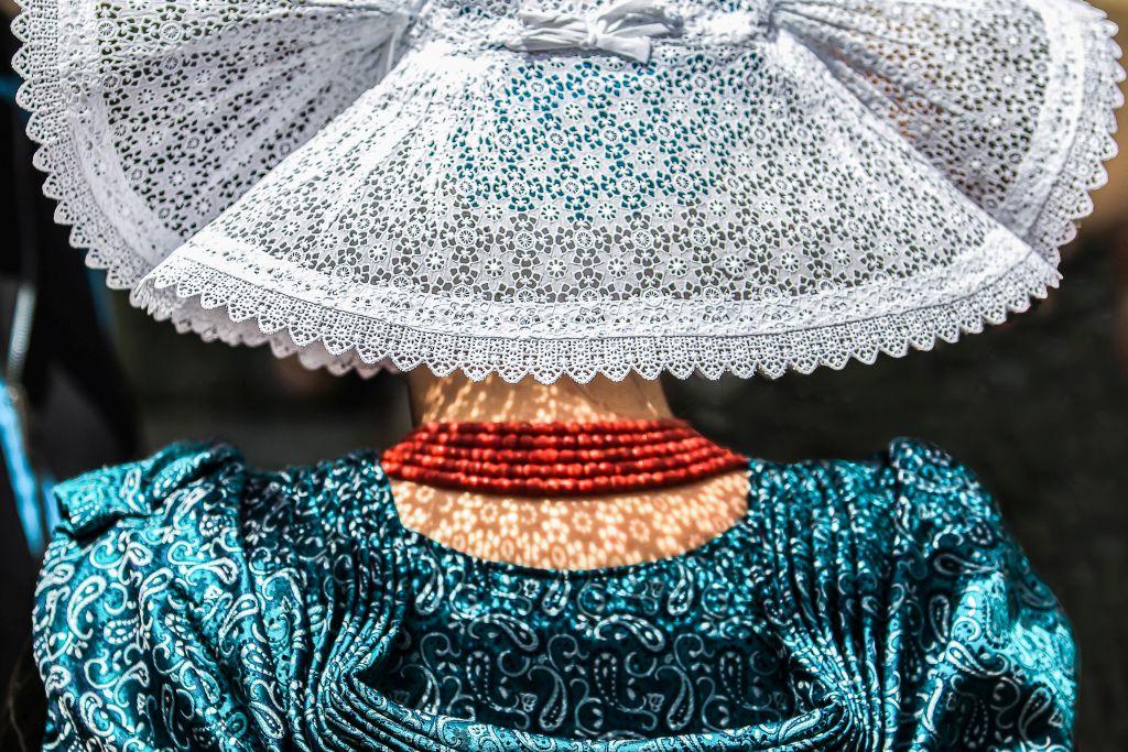 zeeuwse-klederdracht.jpg